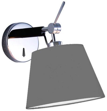 Kinkiet ZYTA XS AZ2491 - Azzardo +LED - Zapytaj o kupon rabatowy lub LEDY gratis