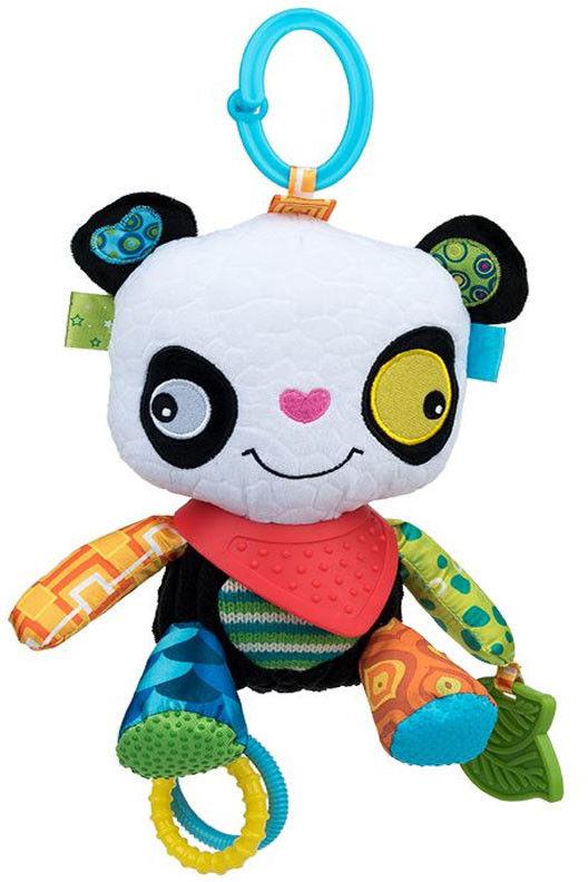 Dumel Discovery Baby - Zawieszka panda Penny 85426