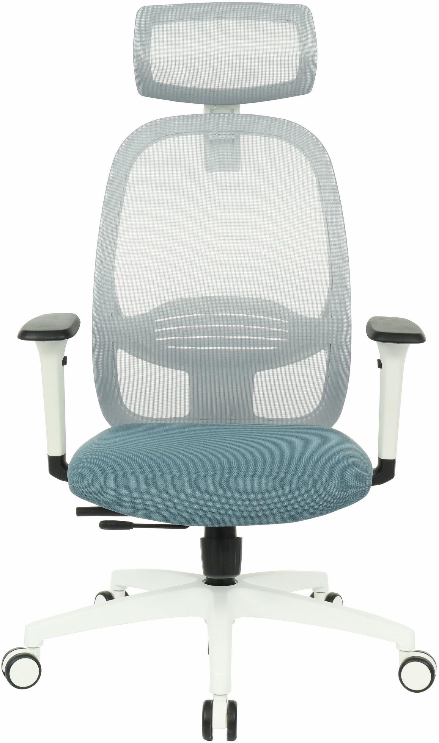 Krzesło biurowe Nodi WS HD
