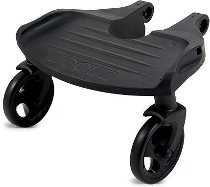 Joolz Day - dostawka do wózka (Day1, Day2, Day3, Geo1, Geo2, Hub)