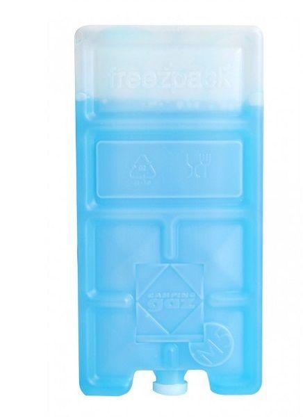 Wkład chłodzący Campingaz Freez Pack M5