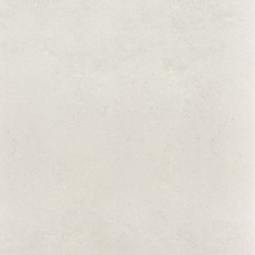 Gres Aleluia Concrete Blend Poler 59,2x59,2