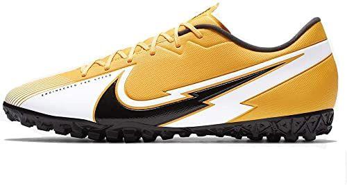 Nike sportowy good, czerwony, L