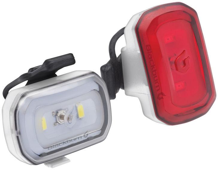 BLACKBURN CLICK USB zestaw lampki BBN-7074660,768686731204