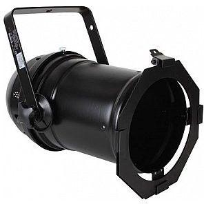 HQ Power VLP64B reflektor PAR