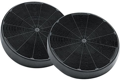 Filtr węglowy do okapów FRANKE 1kpl (2szt)