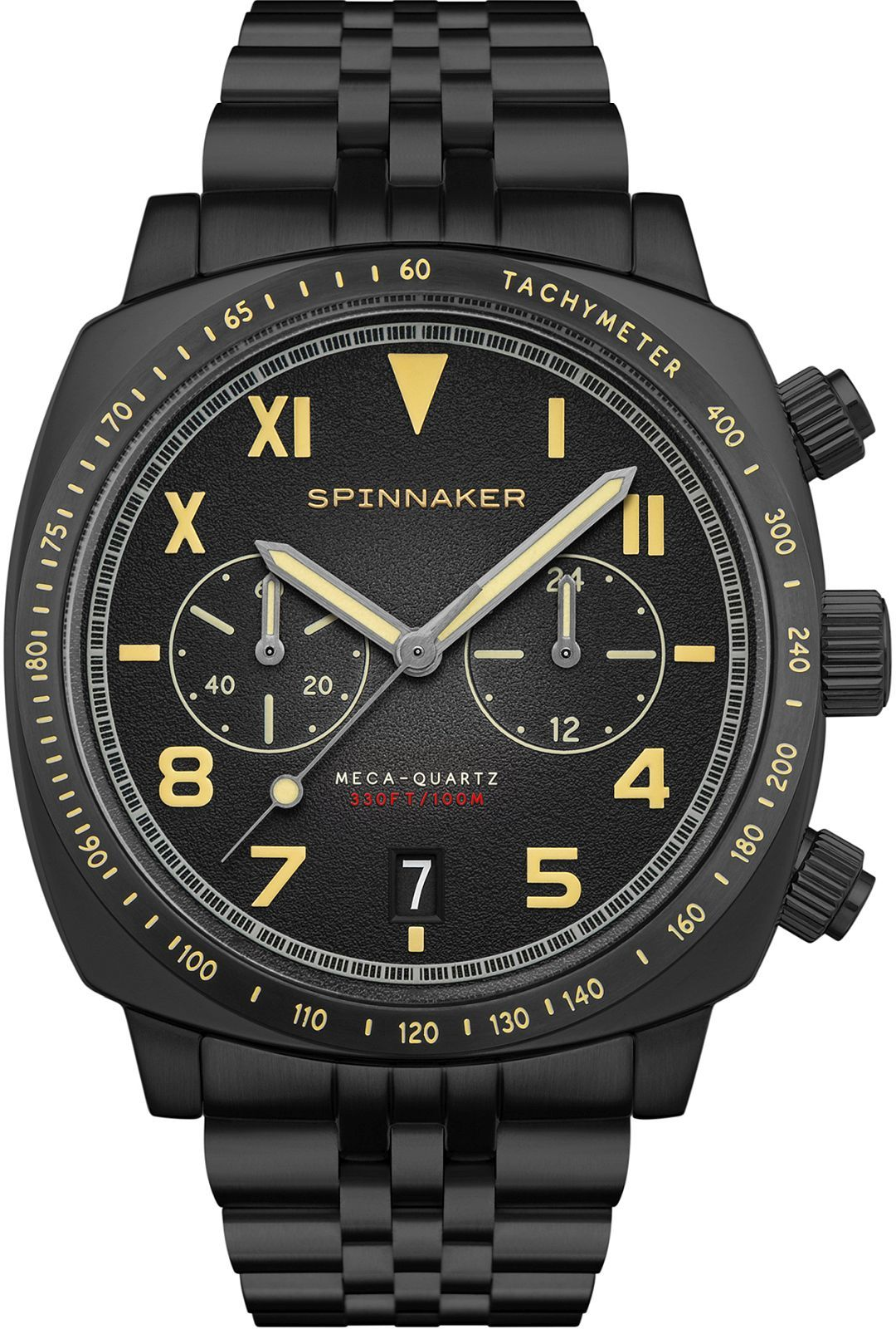 Spinnaker SP-5092-44 > Wysyłka tego samego dnia Grawer 0zł Darmowa dostawa Kurierem/Inpost Darmowy zwrot przez 100 DNI