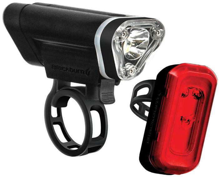 BLACKBURN LOCAL 50 zestaw lampki BBN-7053782,768686539800