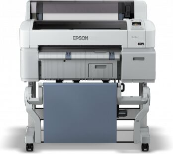 Ploter Epson SC-T3200 24'' A1 C11CD66301A0