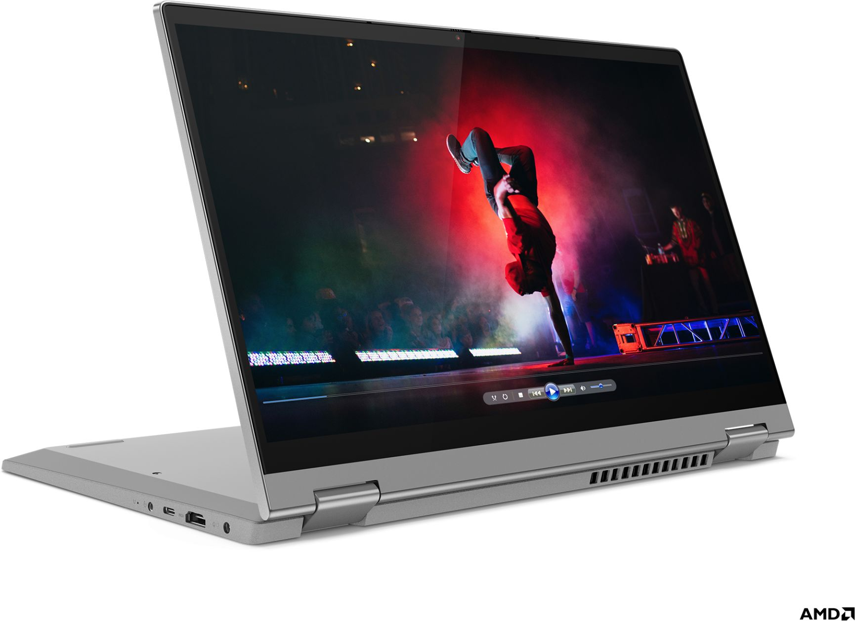 Lenovo FLEX 5 14ARE05 2w1 81X2006PMH