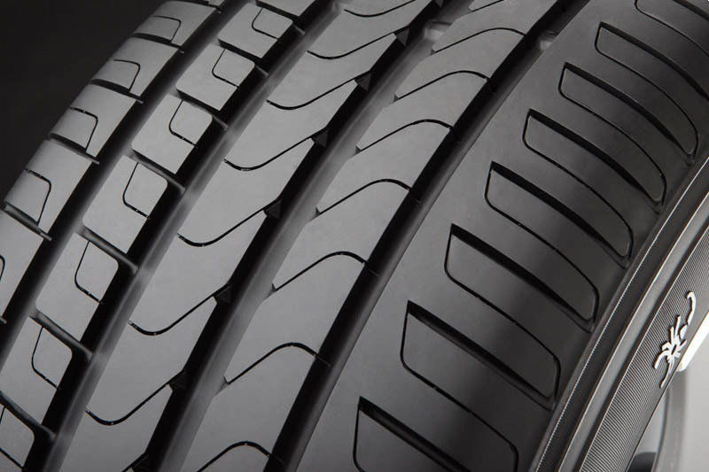 Pirelli Scorpion Verde 285/45 R19 111 W