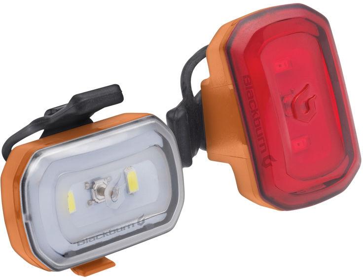 BLACKBURN CLICK USB 60 zestaw lampki BBN-7074658,768686731181