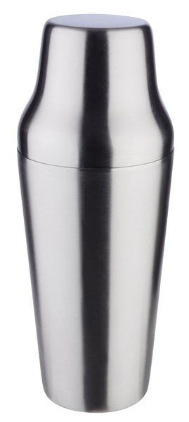 Shaker inox 0,7L