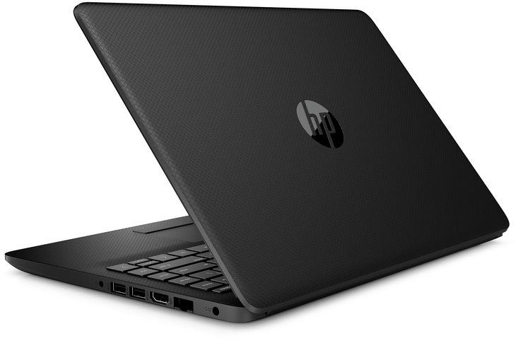 Laptop HP 14-DK0013NW 1F7L9EA