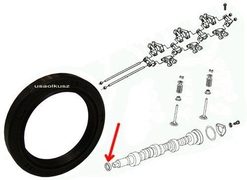 Uszczelniacz wałka rozrządu Volkswagen Routan 4,0 V6