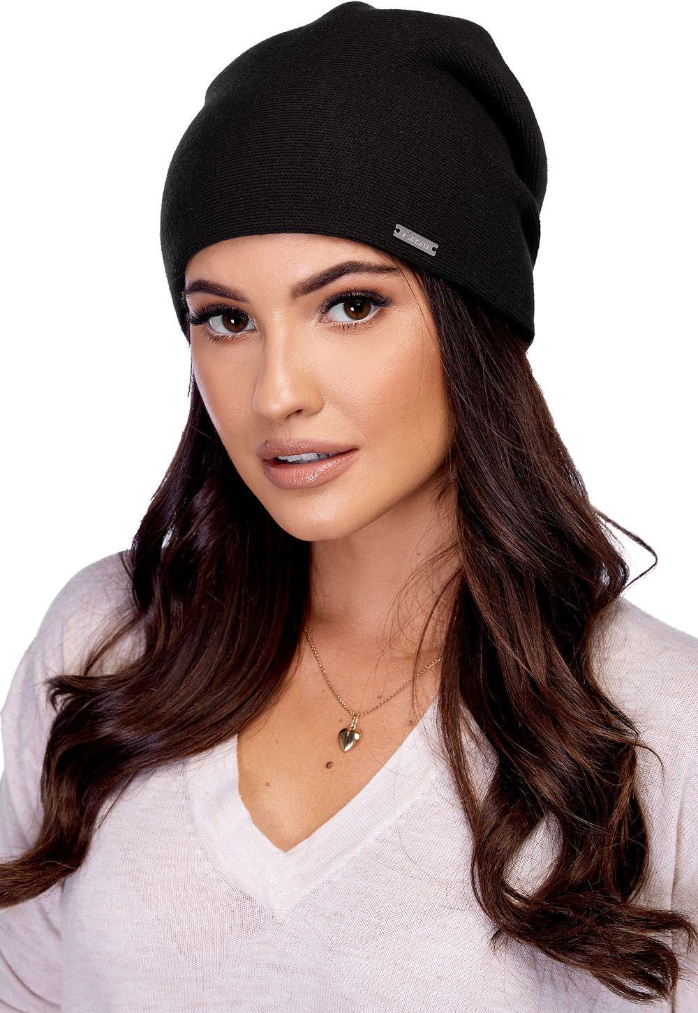 Carmen M-15 czapka