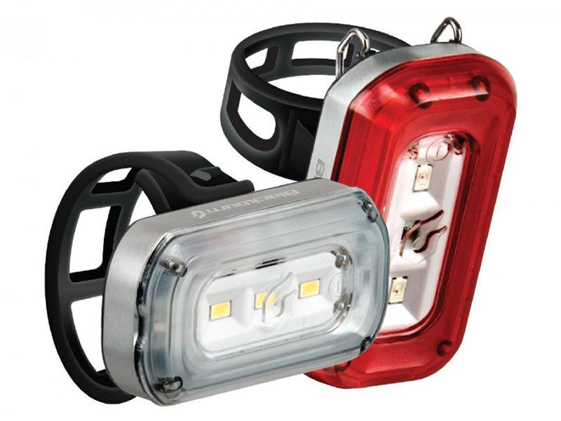 BLACKBURN CENTRAL 100 zestaw Lampki USB BBN-7053784,768686539824