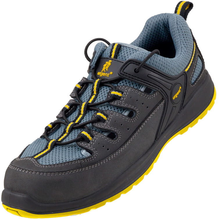 Buty robocze sandał URGENT 310 S1 r.41