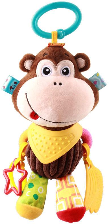 Dumel BaliBazoo - Zawieszka małpka Molly 85324