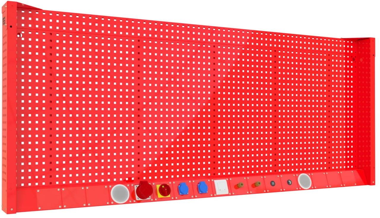 Tablica narzędziowa N223-02-E