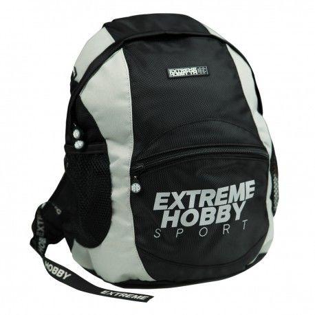 Extreme Hobby plecak EH Sport szary