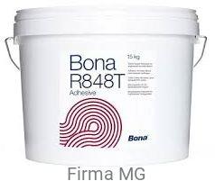 BONA R 848T - 15 kg