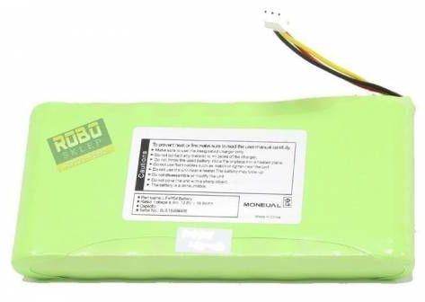 Akumulator bateria Moneual ME775 Style / ME770 Style / ME770 Style / ME690 / ME685 - zwiększona pojemność