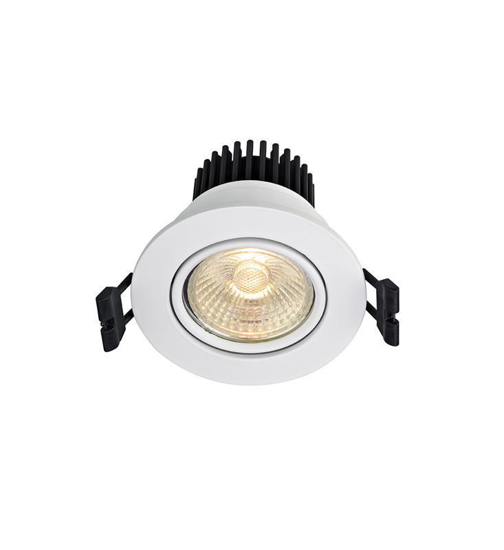 Lampa sufitowa APOLLO - 105951 - Markslojd  Mega rabat przez tel 533810034  Zapytaj o kupon- Zamów