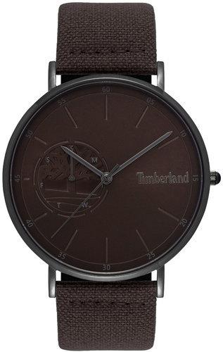 Timberland TBL.15489JSU/12 Chelmsford - Zostań stałym klientem i kupuj jeszcze taniej