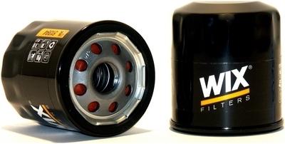 Filtr oleju PH4967
