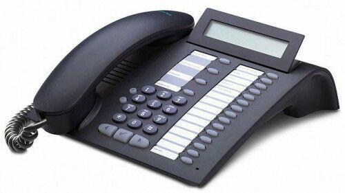 OptiPoint 500 Advance Telefon systemowy MANGAN - Siemens