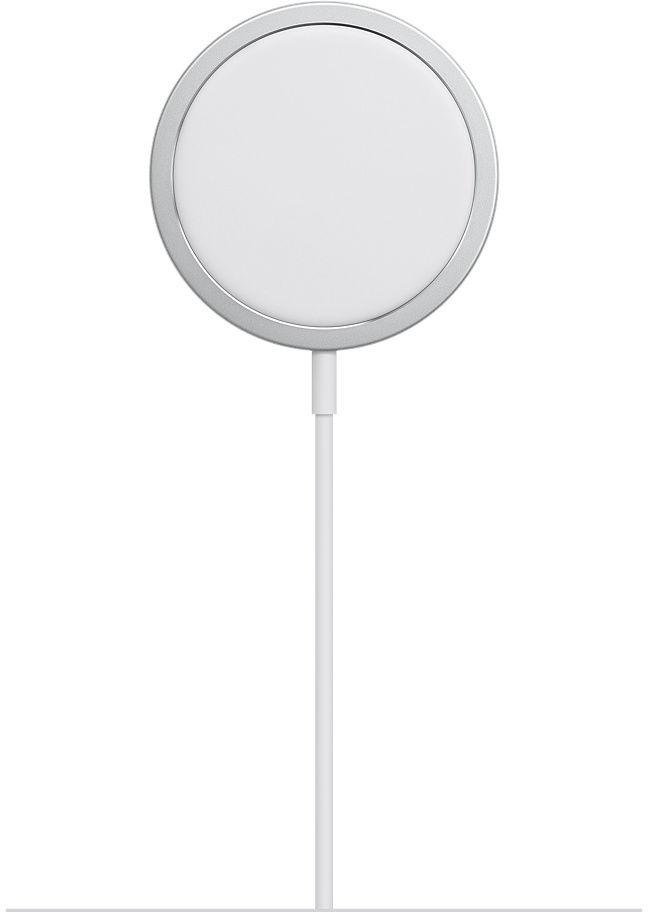 Apple MagSafe Charger Oryginalna Ładowarka USB-C