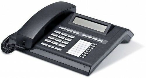 OpenStage 15T Telefon systemowy LAVA - Siemens