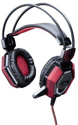 Słuchawki MAD DOG GH001 DARMOWY TRANSPORT!