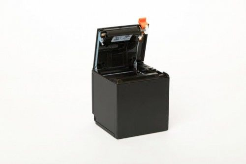Drukarka paragonowa termiczna Sunso WTP800 USB + ETHERNET (RJ45) + RS
