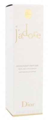 Dior J''adore Dezodorant perfumowany spray 100ml