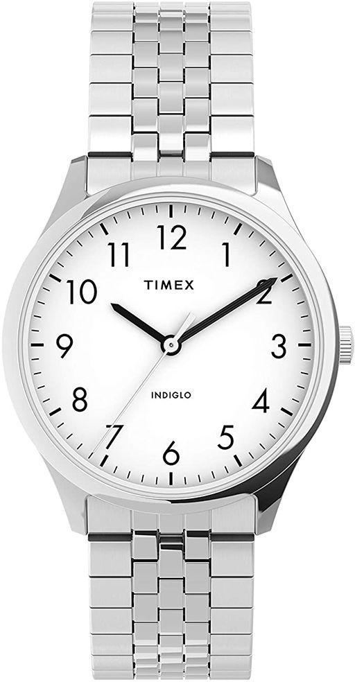 Timex TW2U40300