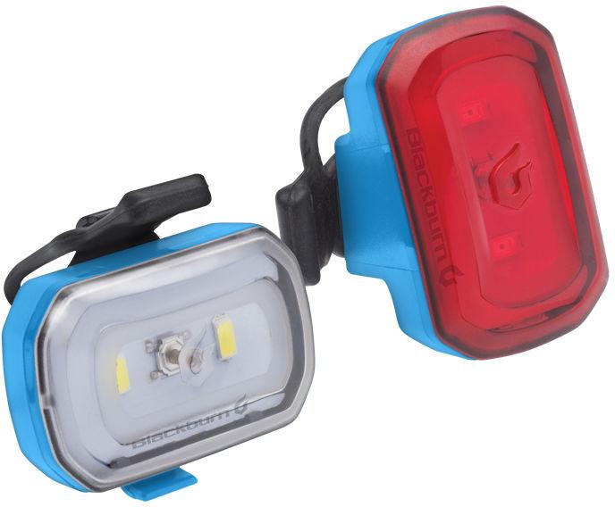 BLACKBURN CLICK USB 60 zestaw lampki BBN-7074661,768686731211