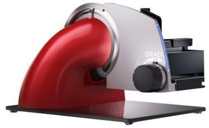 Graef S72013 - Kup na Raty - RRSO 0%