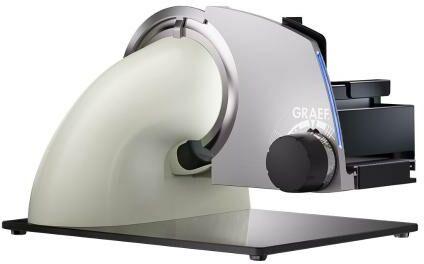 Graef S72011 - Kup na Raty - RRSO 0%