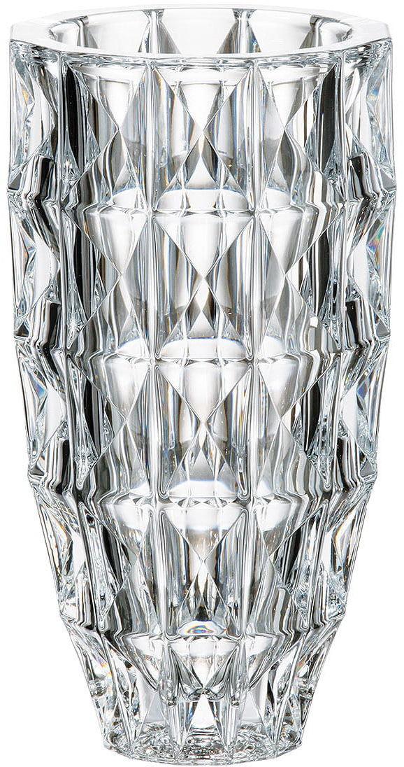 BOHEMIA DIAMOND WAZON 255