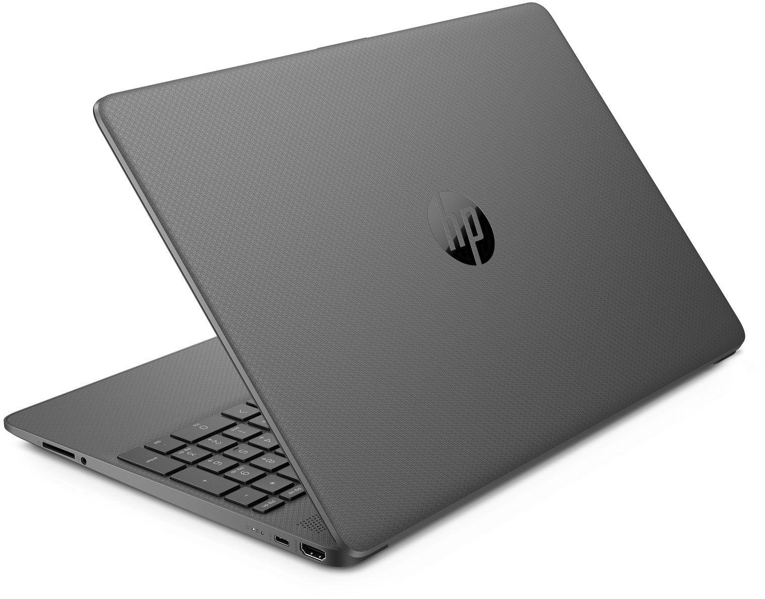 Laptop HP 15s-eq1710nd 1E6V0EAR