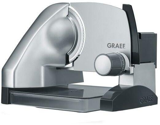 Graef S50000 - Kup na Raty - RRSO 0%