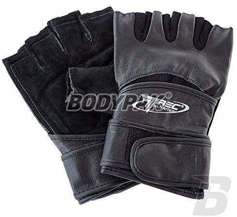 Trec Nutrition Rękawiczki Rękawiczki Rękawiczki dla dorosłych, uniseks, rozmiar M