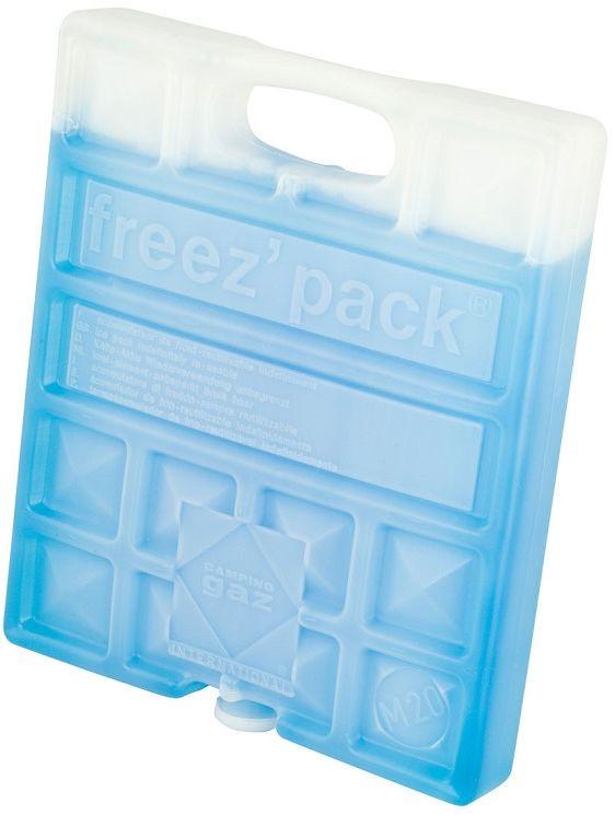 Wkład chłodzący Campingaz Freez Pack M20 (9378)