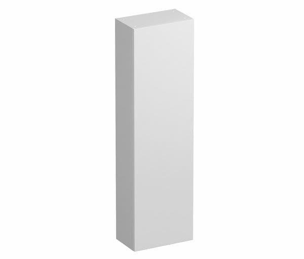 Ravak Słupek SB Formy 46 cm L/R biały połysk X000001260