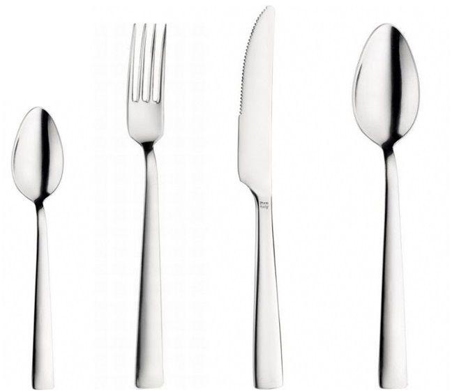 Nóż stołowy Touring