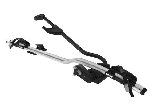 Thule ProRide aluminiowy uchwyt rowerowy