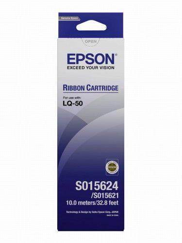 Taśma barwiąca EPSON LQ-50