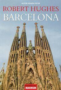 Barcelona - Robert Hughes